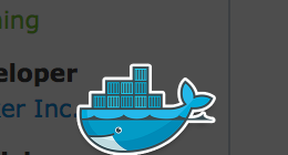 Synology - Docker with GitLab, Redis, Postgresql and mail!