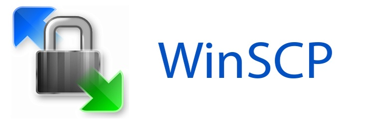 WinSCP - Script for downloading files from SFTP (Windows)